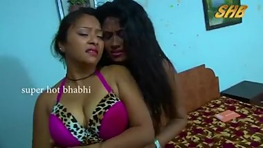shakkeela hot love making fucking